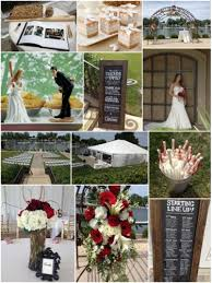 baseball themed wedding baseball themed outdoor wedding hotref party gifts