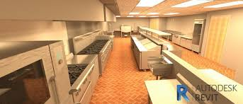 Kitchen Design For Restaurant Commercial Kitchen Design Restaurant Kitchen Design