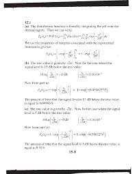 chapter15 digital communications fundamentals by bernard sklar