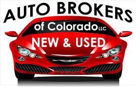 lexus of englewood sales auto brokers of colorado englewood co read consumer reviews
