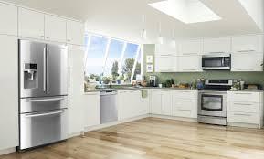 Elite Home Design Brooklyn Appliance Repair Brands Nyc New York City Appliance Repair