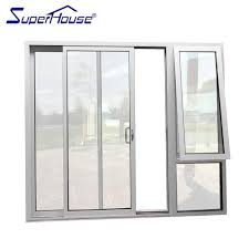 list manufacturers of window door with louvers buy window door