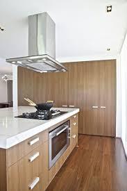 Clarendon Homes Floor Plans 26 Best House Plans Images On Pinterest Alfresco Area Facades