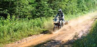 long termer v strom 650 u2013 dirty conclusions canada moto guide