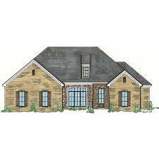 house plans by other designers at building science associates