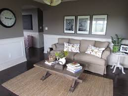 small cozy living room ideas living room eclectic living room ideas cosy modern apartment