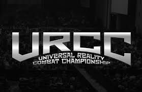 URCC MMA Philippines Asia Mixed Martial Arts