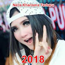 Nella Kharisma 50 Lagu Nella Kharisma Terbaru April 2018 Mp3 Musik Gratis