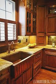 Kitchen Faucet San Diego 11 Best Bathroom Copper Sinks Texas Images On Pinterest Cabin