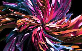 abstract hd desktop wallpaper 72 images
