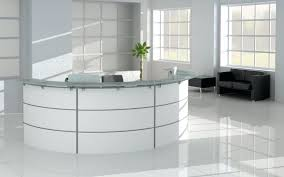 Reception Desk Uk Office Design Front Office Reception Desk Design Reception Desk