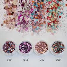 compare prices on colored acrylic nail powder online shopping buy