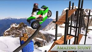 racing bike apk racing bike stuntman apk 1 0 free apk from apksum