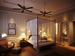 Colonial Interior by Colonial Chic Raffles Hotel Le Royal Phnom Penh I U0027m In Love With