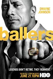 Seeking Season 1 Kickass Ballers 2015 S01e05 Hdtv X264 Asap Ettv Torrent