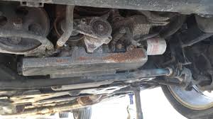 2007 m45 catalytic converter nissan forum nissan forums