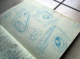 the 25 best camera sketches ideas on pinterest product sketch