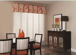 Board Mounted Valances Window Valances The Crowning Glory For Your Window Treatments