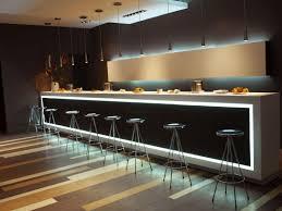 furniture kitchen island cool kitchen island design island
