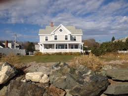 new hampshire waterfront property in portsmouth seacoast region