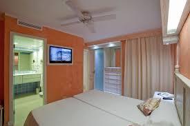 Schlafzimmer Fotos Familien Appartement 2 Schlafzimmer Reisen Sie In Familie Zu