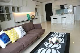 apartment garden studio kl kuala lumpur malaysia booking com