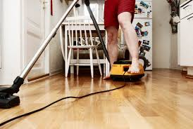 guide to buying the best vacuum for hardwood treetle