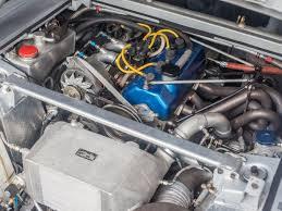 renault 5 maxi turbo onder de hamer renault 5 maxi turbo van kampioen autovisie nl