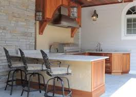 Kitchen Cabinets Melbourne Fl Outdooren Cabinets Bradenton Fl And Inexpensive Melbourne Brisbane