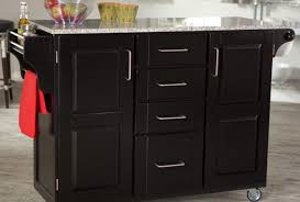 kitchen islands pottery barn kitchen hypnotizing kitchen island carts calgary hypnotizing