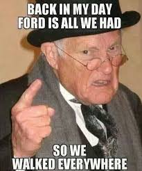 Ford Owner Memes - 53 best ford jokes images on pinterest ford jokes car memes