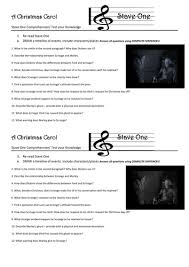 scrooge character worksheet by v browning teaching resources tes