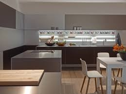 28 exclusive kitchens by design kitchen archi 174 on