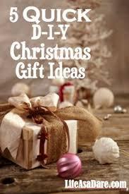 diy on starbucks gift and