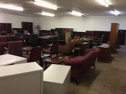 NEW EXPANSION OF  Square Feet Office Furniture Warehouse - Used office furniture memphis