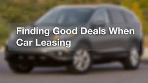 Novated Lease Calculator Spreadsheet The 199 Lease Deals For September Edmunds