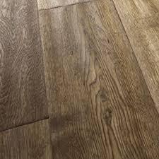 kahrs artisan oak engineered wood flooring hamiltons