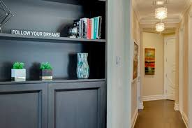 Entry Foyer by Entry Foyer Interiors By Just Design