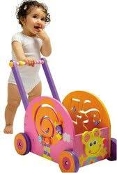 best toys for 1 year gifts and babies