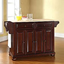 Unfinished Kitchen Islands Unfinished Wood Kitchen Island