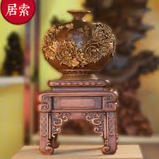 china large floor ornaments china large floor ornaments shopping
