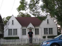 House 1985 by Movie Locations And More Wee U0027s Big Adventure 1985
