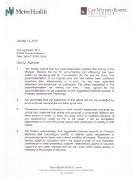 cover letter for article submission anil aggrawal u0027s internet journal of forensic medicine guidelines