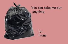 Meme Valentines Cards - 146 best meme valentines images on pinterest valentine day cards
