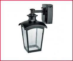 outdoor light with gfci outlet outdoor light with outlet inspirational wall lantern with built in
