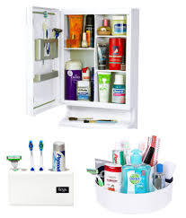 buy cipla plast combo of new look bathroom cabinet tooth brush