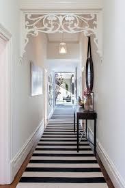 25 best hallways ideas on pinterest my photo gallery wall of