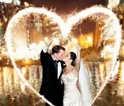 unique wedding photos wedding ideas unique wedding photography ideas unique wedding