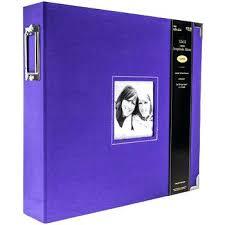 3 Ring Photo Album 3 Ring Scrapbook Albums 12 12 U2013 Citygates Co