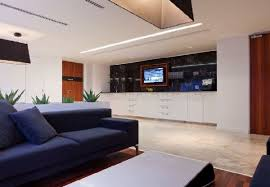 Interior Design Ideas For Office Modern And Elegance Deneys Reitz Office Interior Design Ideas By